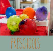 Preschools Home